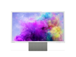 TV PHILIPS 24PFS5703 (LED - 24'' - 61 cm - Full HD) — 24'' (61 cm) | A