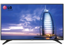TV LED Smart Tv 43'' LG 43LH604V -Full HD
