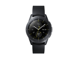 Smartwatch SAMSUNG Galaxy Watch 42mm LTE 4G eSim Negro