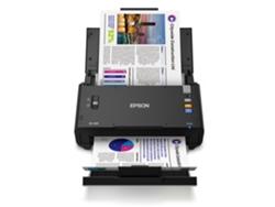 Impresoras Epson Worten