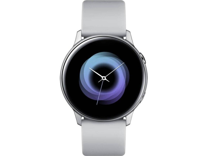 Smartwatch Galaxy Watch SAMSUNG Active Gris