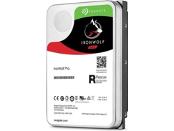 Disco HDD interno SEAGATE ST4000NE001