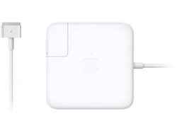 Transformador APPLE MagSafe 2 (MacBook Pro - CC Magnético - 60 W) — 60 W