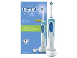 Días Sin IVA en Cuidado Personal BRAUN y Cuidado Dental ORAL B en el ... ef714ca714a4
