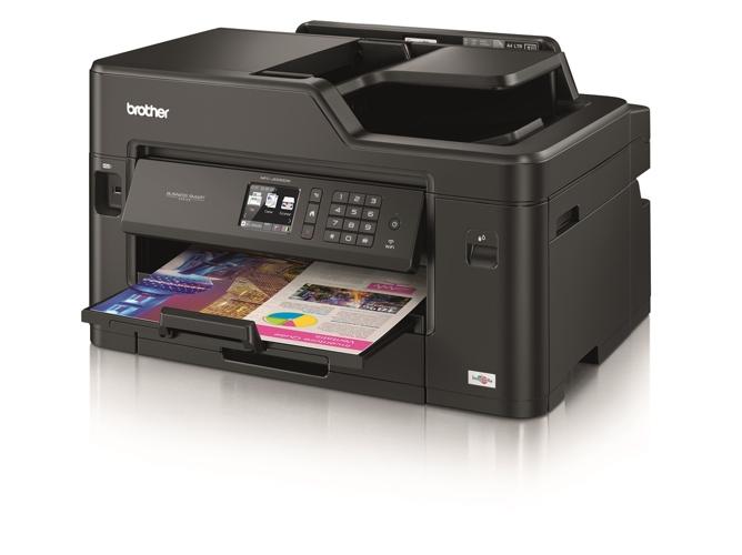 Impresoras - WORTEN