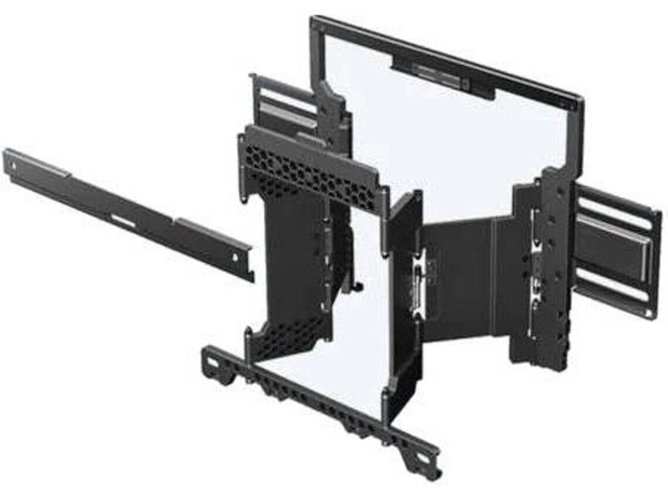 Soporte de Pared para TV SONY SUWL850 (AG9/AG8)