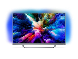 TV LED 4K Smart Tv 55'' PHILIPS 55PUS7503 - UHD