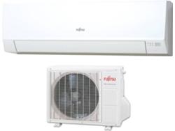 Aire Acondicionado Y Climatización Fujitsu Worten
