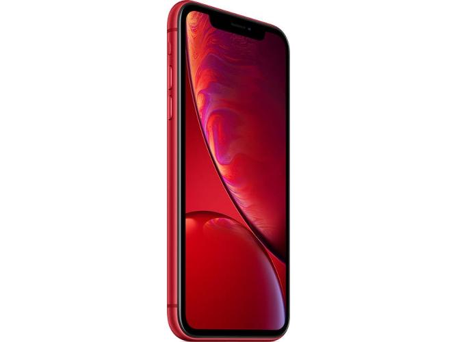 c709db93092 iPhone XR APPLE (6.1'' - 3 GB - 64 GB ...