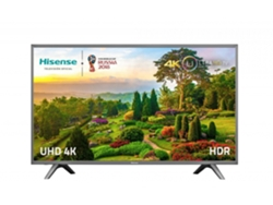 TV LED Smart TV 55'' HISENSE H55N5700