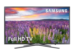 TV LED 40'' SAMSUNG UE40K5500 -Full HD Smart Tv