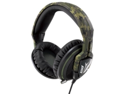 Auriculares Gaming ASUS Echelon Forest