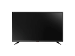 TV LED Smart TV 65'' SHARP LC-65UI7352E - UHD