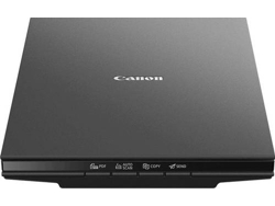 Scanner plano CANON Lide 300 - 2995C010