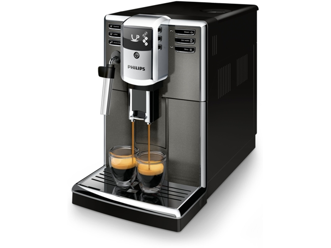 Cafetera PHILIPS EP531410