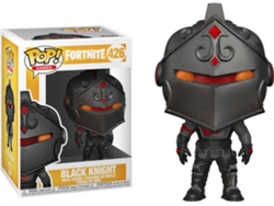 Figura FUNKO Pop! Fortnite - Black Knight