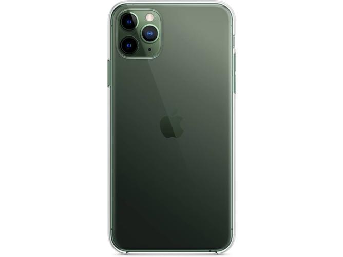 Fundas iPhone 11 Pro Max - Moviliario