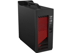PC Gaming LENOVO Legion T530-28ICB - 90JL0042SP (i7, RAM: 16 GB, Disco duro: 1 TB HDD)