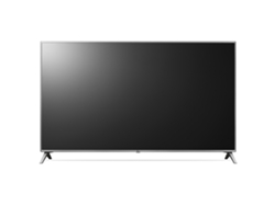 TV LG 43UK6500PLA (LED - 43'' - 109 cm - 4K Ultra HD - Smart TV) — 43'' (109 cm) | A