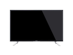 TV LED Smart Tv 43'' PANASONIC TX43DS352E - FHD