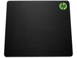Alfombrilla gaming HP Pavilion 300