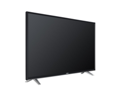TV TELEFUNKEN 55UHD (LED - 55'' - 140 cm - 4K Ultra HD - Smart TV) — .