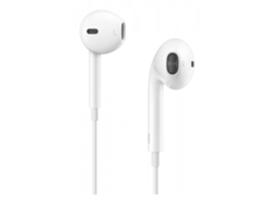 Auriculares con cable SBS Studio Mix 50 blanco