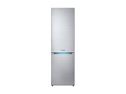 Frigorìfico combi SAMSUNG Chef Collection RB41J7799S4