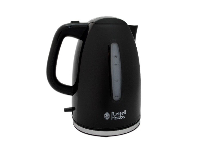Hervidor Eléctrico RUSSELL HOBBS 22591-70 (2400 W  -  1,7 L) — 2400 W | 1,7 L