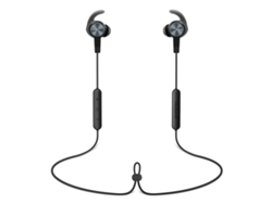 Auriculares bluetooth HUAWEI AM61 negro