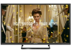TV PANASONIC TX32FS503E (LED - 32'' - 81 cm - HD - Smart TV)