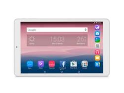 5b0bdfcf19d67 Tablet ALCATEL PIXI 3 10.1   8GB Blanco