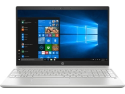 Portátil Gaming 15.6'' HP CS1001NS - 4XH41EA (i7, RAM: 12 GB, Disco duro: 256 GB SSD)