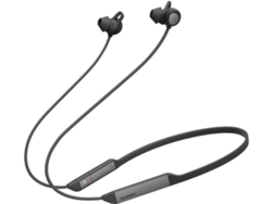 Auriculares Bluetooth HUAWEI Freelace Pro (In Ear - Micrófono - Negro)