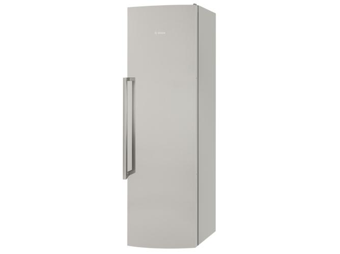 Congelador Vertical BOSCH GSN36AI31 - WORTEN b7cce2b2d1f2