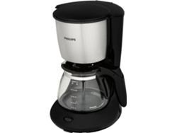 Cafetera con Filtro PHILIPS HD7462/20