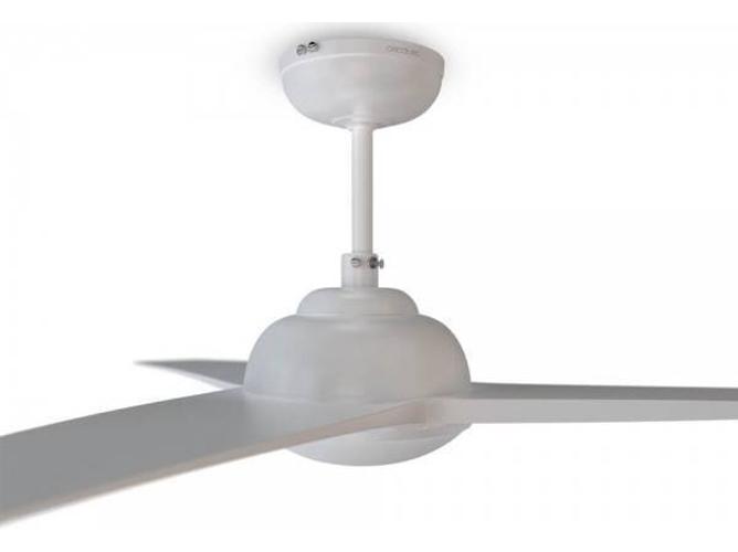 ventilador techo cecotec forcesilence aero 460