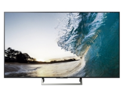 "TV LED Smart Tv 65"" SONY KD65XE8596BAEP - UHD Android"