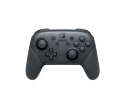 NINTENDO Switch Pro Controller + Cable USB