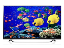 TV UHD 4K LG Smart TV 55'' 55UF8507