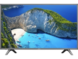 TV LED Smart TV 49'' HISENSE H49N5700