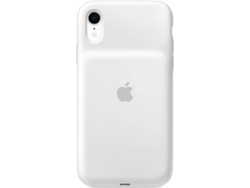 Carcasa APPLE iPhone XR MU7N2ZM/A Blanco