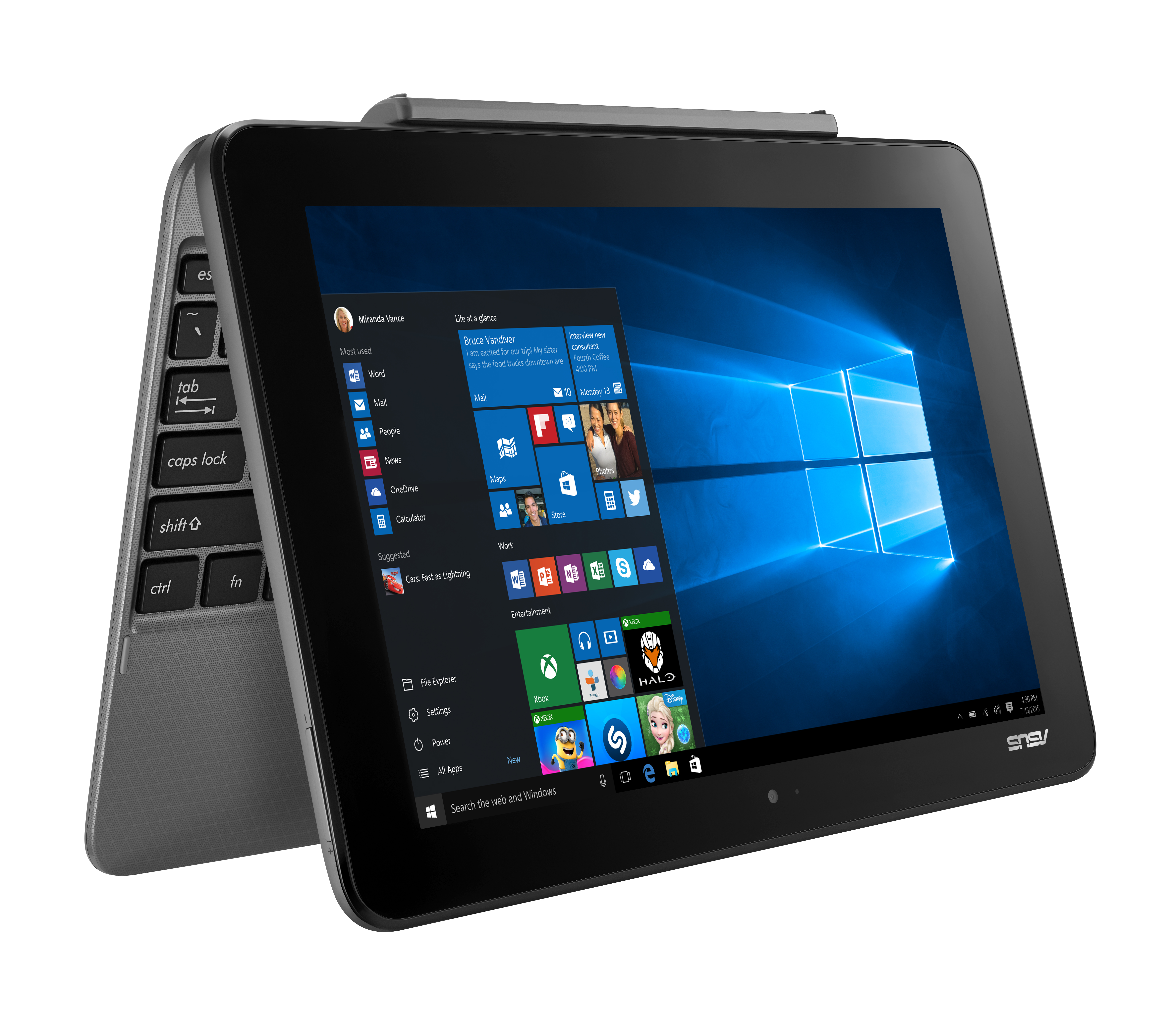 Portatil-Convertible-2-en-1-ASUS-Transformer-Book-T101HA-GR030T-10-1-039-039
