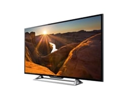 TV LED 32'' SONY KDL32R500CBAEP -HD Smart Tv