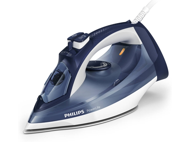 Plancha de Vapor PHILIPS GC2994/20