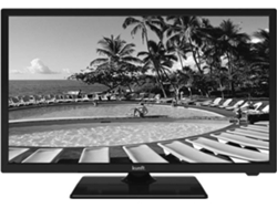 TV KUNFT K3992X24H (LED - 24'' - 61 cm - HD)