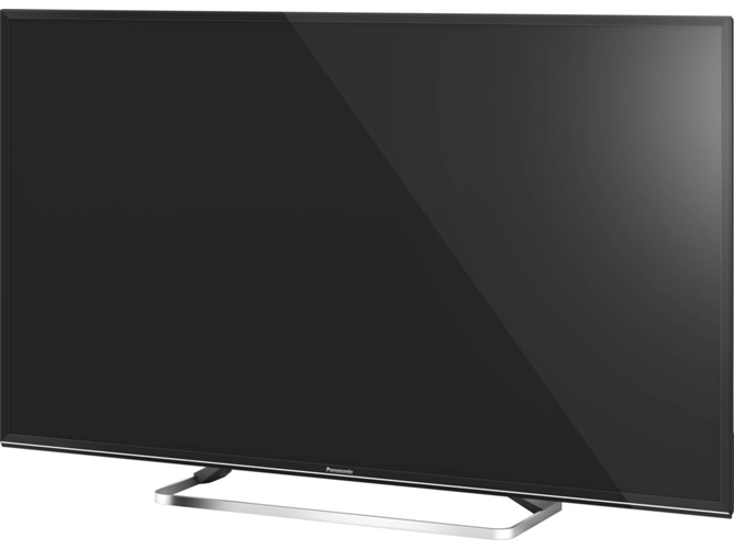 TV PANASONIC TX-32ES500E (Caja Abierta - LED - 32'' - 81 cm - HD - Smart TV)