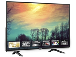 TV LED FHD PANASONIC Smart TV 40'' TX-40DS400E