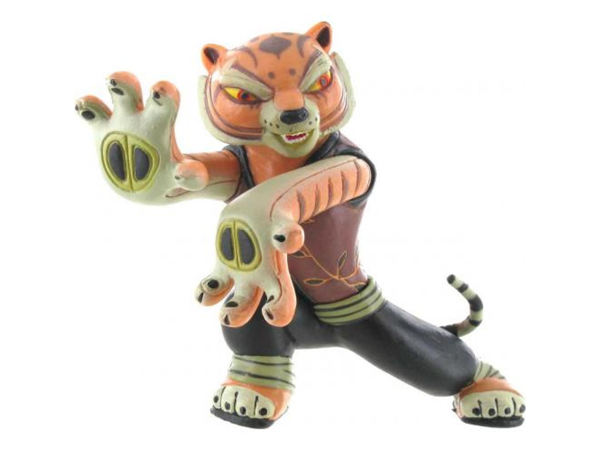 Lostchel   Tigress kung fu panda, Kung fu panda, Kung fu