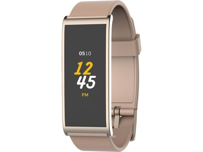 779982a35f80 Smartwatches My kronoz
